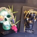 awards inkandiron Justyna Kurzelowska