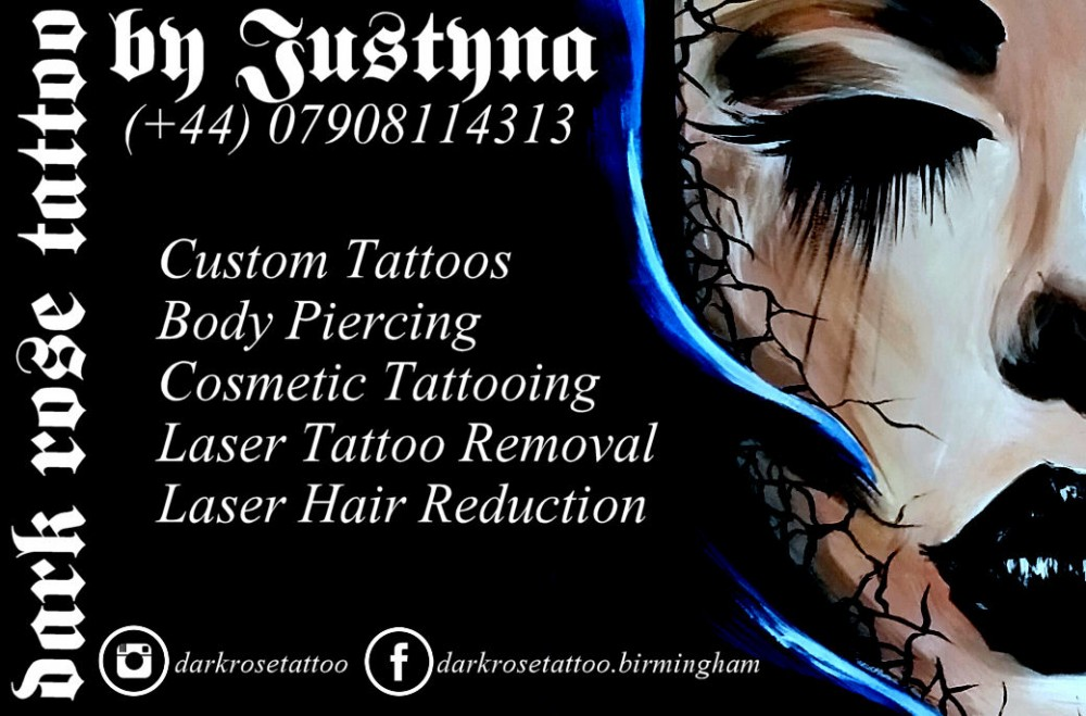 cropped-business-card-front-dark-rose-tattoo1.jpg